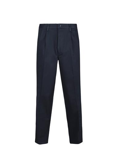 Dockers Pantolon Lacivert